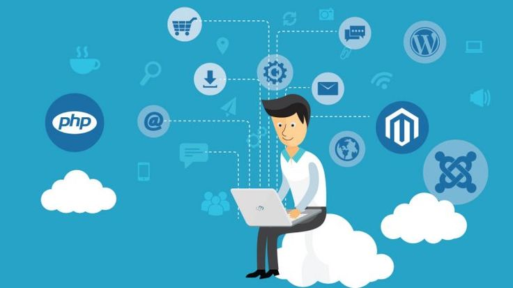 How to Determine the Best Suitable Development Platform for your Ecommerce?