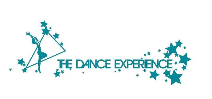 The Dance Experience