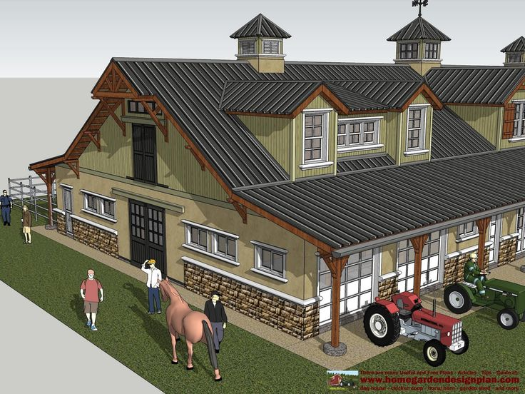 17 best ideas about horse barn designs on pinterest horse stables horse barns and dream barn