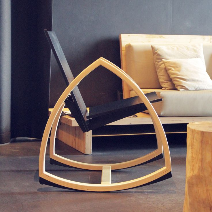 We love our legs <3 beautifully symetrical nordic design furniture.