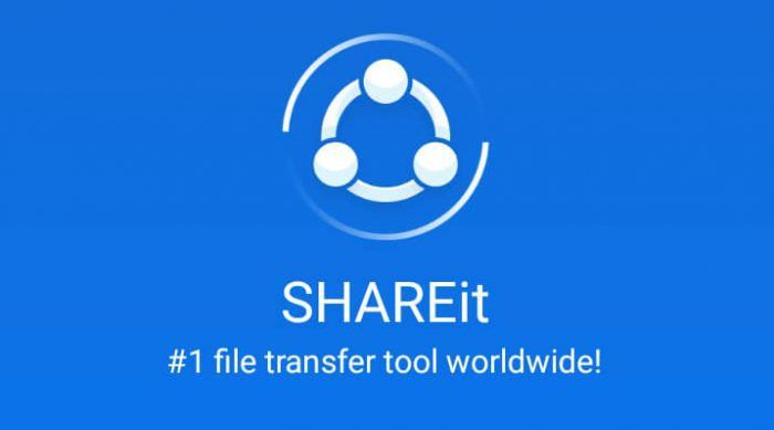 Shareit 2021 For Mac In 2020 Download Shareit Shareit App Laptop Windows