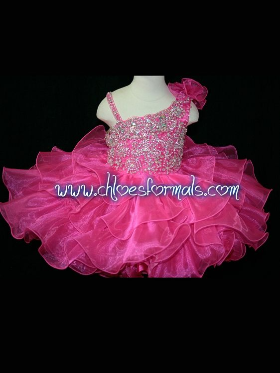 72 best Pageants images on Pinterest   Pageant wear, Pageant gowns ...