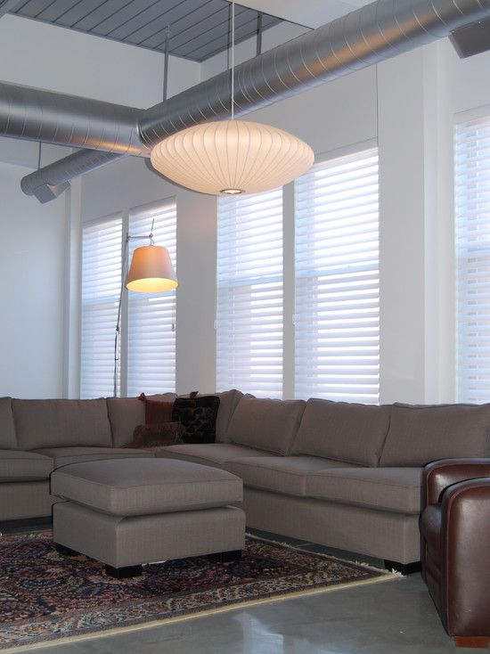 Bedroom Air Conditioners Style Interior Best Decorating Inspiration