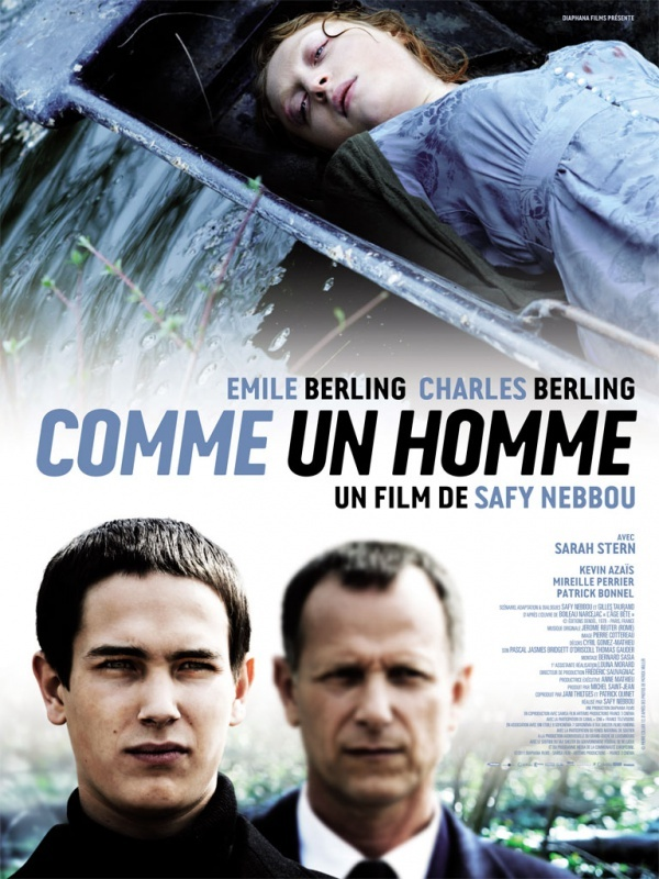 http://www.soft-6.com/comme-un-homme-dvdrip-french-streaming-multi/  Télécharger Comme Un Homme [DVDRIP] [FRENCH]