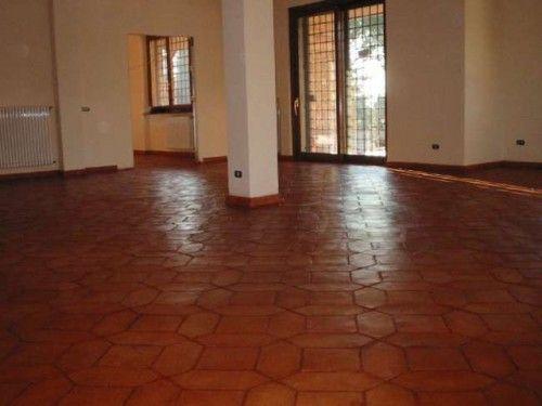 pavimenti cotto roma - Cerca con Google
