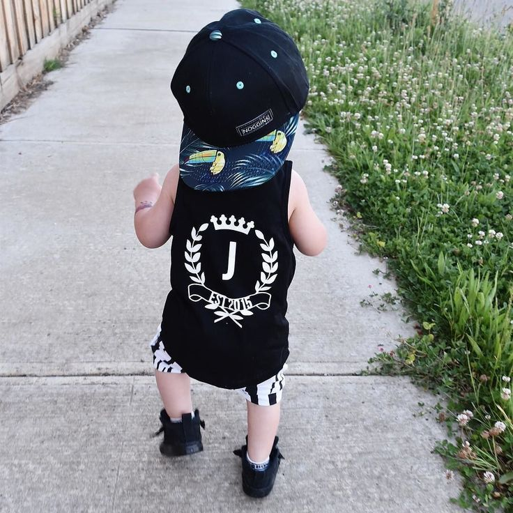 IMPORTANT - Our last Christmas Post day is the 13th.  | The Toucan | Jet Black | $30 Snapbacks | Free Domestic & Global Shipping Available #popnoggins #trulytropical #snapback #snapbacks #swag #fashion #cap #hat #headwear #dope #streetwear #babyhats #babyswag #babyfashion #babygift #instababy #instakids #toddlerswag #toddlerlife #toddlerfashion #kidsfashion #fashionkids #kids #kidsstyle #kidswear #kidsclothes #kidswag #stylish_cubs #kidsootd #ootd