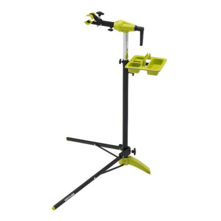 Kettler Profi Bike Repair Stand - 8981-880
