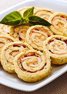 Pinwheel Sandwiches  -  Google Image Result for http://www.allhealthyrecipes.net/wp-content/uploads/2010/11/Pinwheel-Sandwiches-Recipe-Picture.jpg