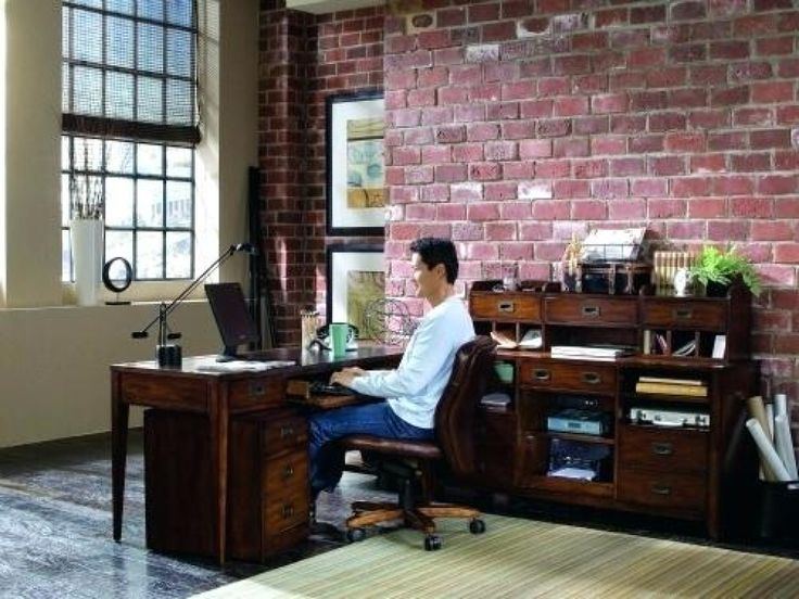 77 Dallas Used Office Furniture