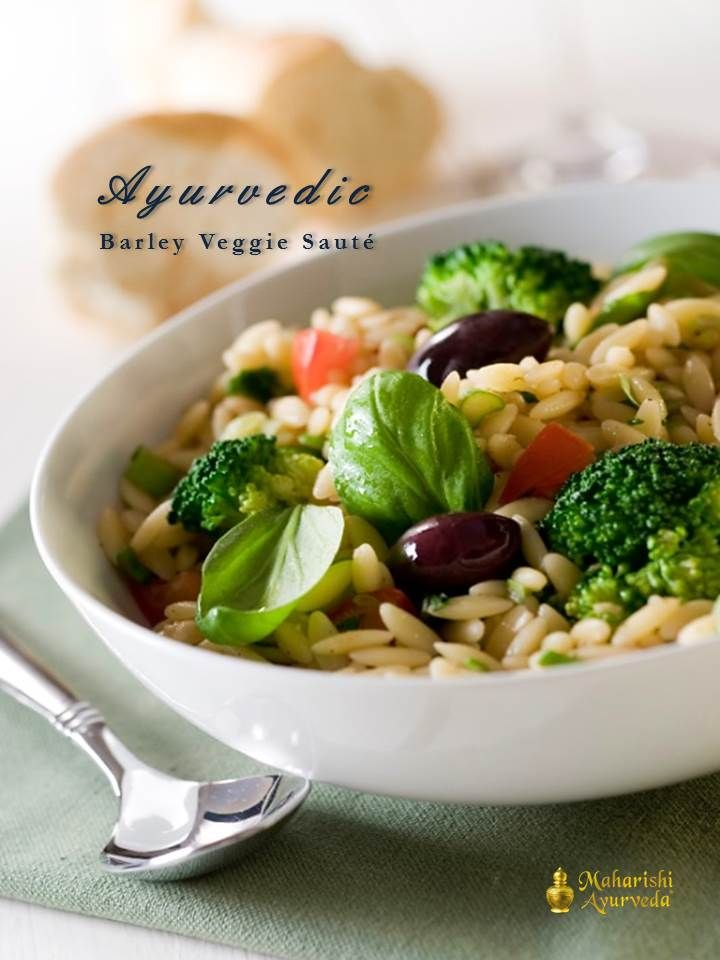 64 best images about ayurvedic recipes on pinterest for Ayurvedic cuisine