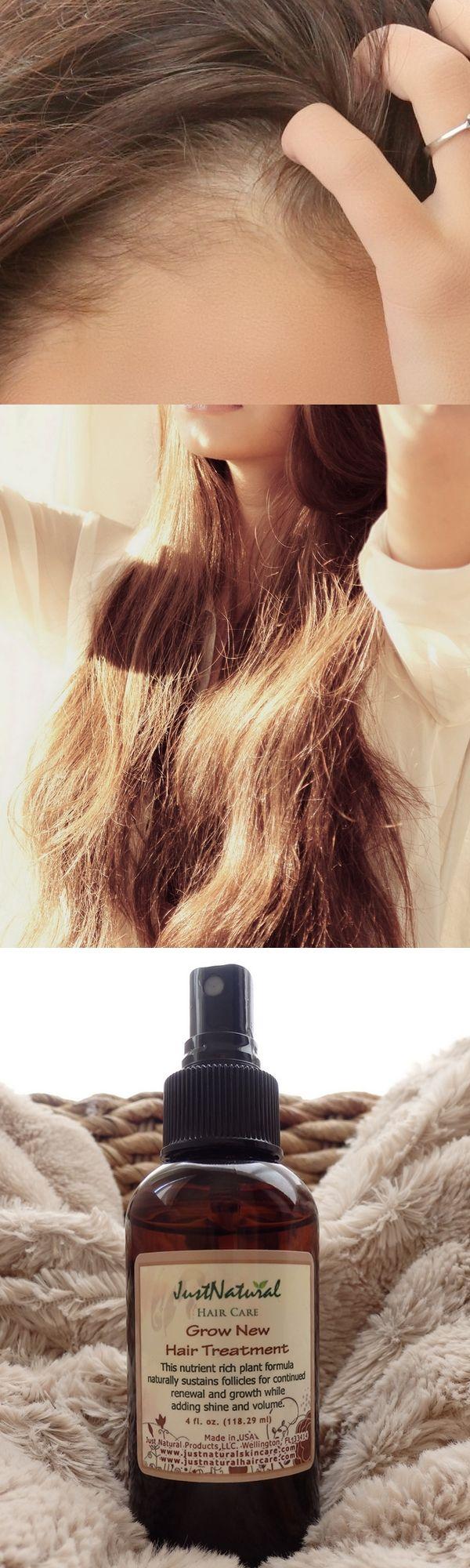 best hairuc images on pinterest hair makeup beauty tutorials