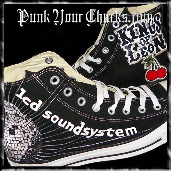 57dc72f7c2 Buy design your own vans