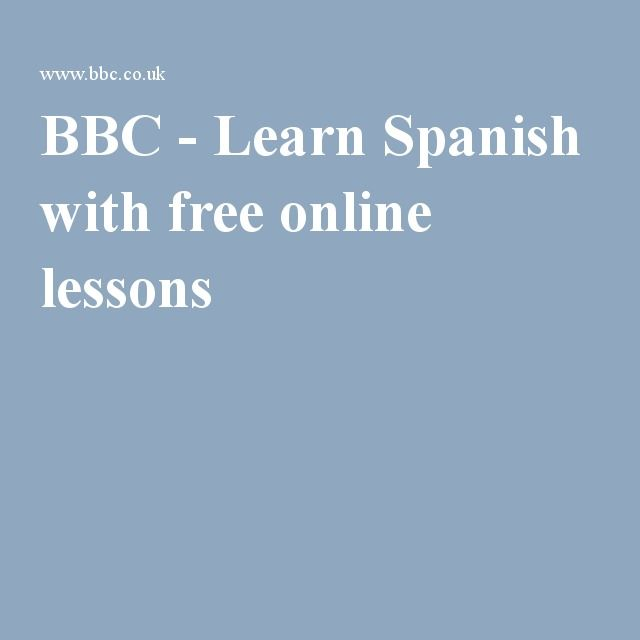 Best ways to learn Spanish: Spanish language course reviews