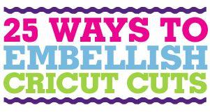 Jana EubankJana Eubanks, Die Cut, Cricut Ideas, Cricut Crafts, Cricut Cut, Cookie Cutters, Embellishments Cricut, Cut Out, Paper Crafts