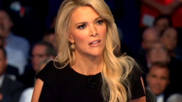 Megyn Kelly's Show Can't Last Much Longer with These Ratings