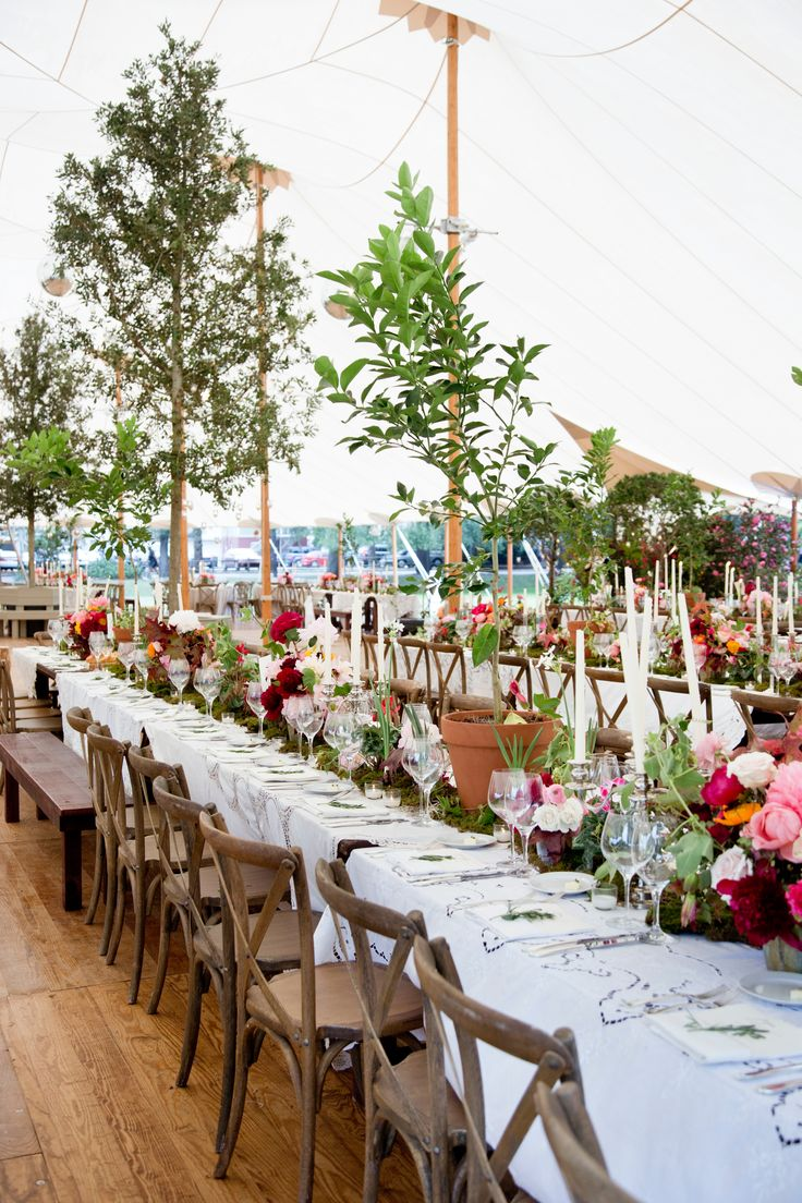 5 Star Wedding Planners You Need to Know About – Vogue