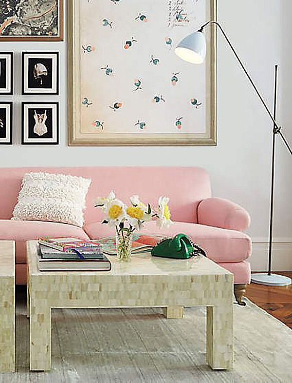14 best Sofas images on Pinterest | Canapes, Couches and Settees