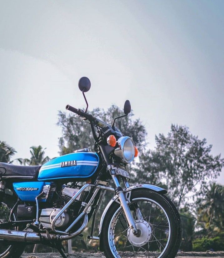 Rx 100 Yamaha Rx100 Yamaha Rxz Lord Shiva Hd Wallpaper Rx100 bike hd wallpaper download