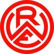 Rot-Weiss Essen vs Erzgebirge Aue Jul 23 2016  Live Stream Score Prediction