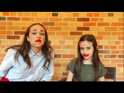 eh bee family biography sample