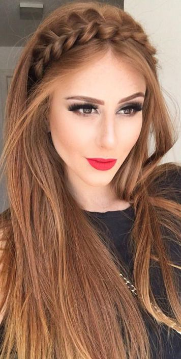 free hairstyle pictures for