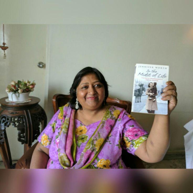 A gift to Nawaz Heera for Christmas Poetry Competition on YoAlfaaz  Post: http://www.yoalfaaz.com/29002  #YoAlfaaz #community #writer #reader #writersofinstagram #readersofinstagram #writerscommunity #writers #gift #poem #poemcommunity #poemsofinstagram #writersaresexytoo #readersareleaders #instagood #instadaily #instalike #book #books #bookstagram