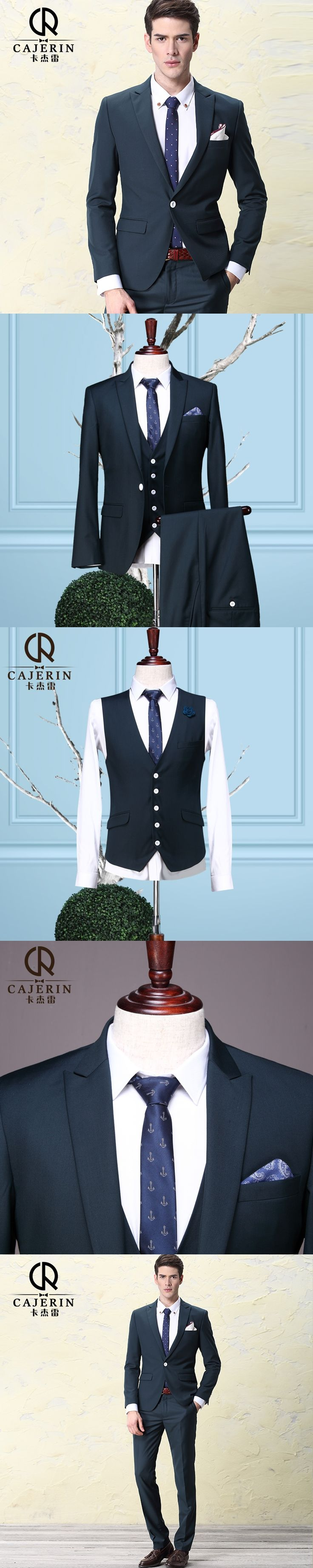 Brand Clothing Men Suit Lastest Coat Pant Designs Wedding Suits For Mens Green Tuxedo Slim Fit Groom Single Breasted Spring 3pcs