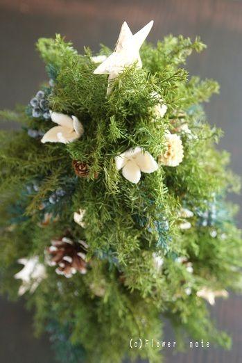 皆さん本当にありがと!11位~ジャンプUP!↓ぽちーん にほんブログ村 以前、レッスンに参加してくださったことがきっかけでクリスマスアイテムのオーダをいただ…