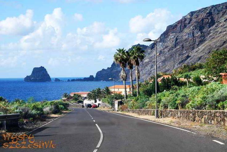 Dlaczego jeżdzimy na Wyspy Kanaryjskie: https://www.facebook.com/WyspySzczesliwe/photos/a.374631509263026.83182.371607482898762/786881191371387/?type=1 #wyspy_kanaryjskie