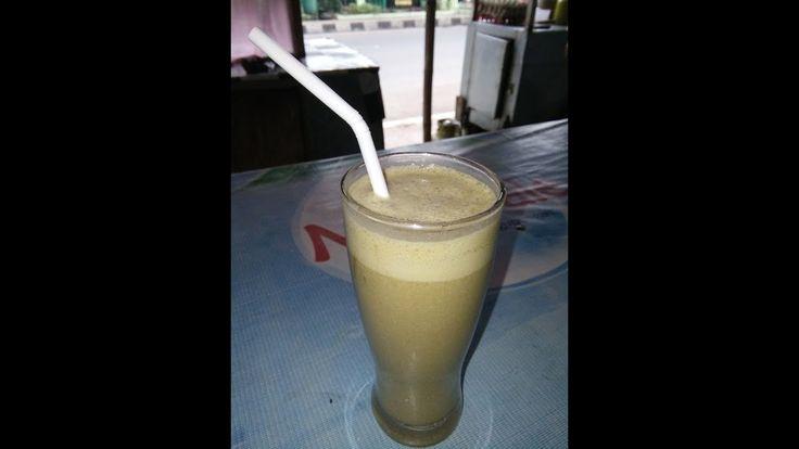 Minuman Ramuan Alami Berkhasiat Khas Aceh   Cara Membuat Jamu Pinang Muda   Cara Bikin Jus Pinang Yg Enak   Cara Mengolah Buah Pinang Muda Untuk Laki-Laki   Resep Jus Pinang Muda Super Asli   Manfaat Jus Pinang Muda Untuk Wanita Dan Kejantanan Pria   Harga Jus Pinang Muda