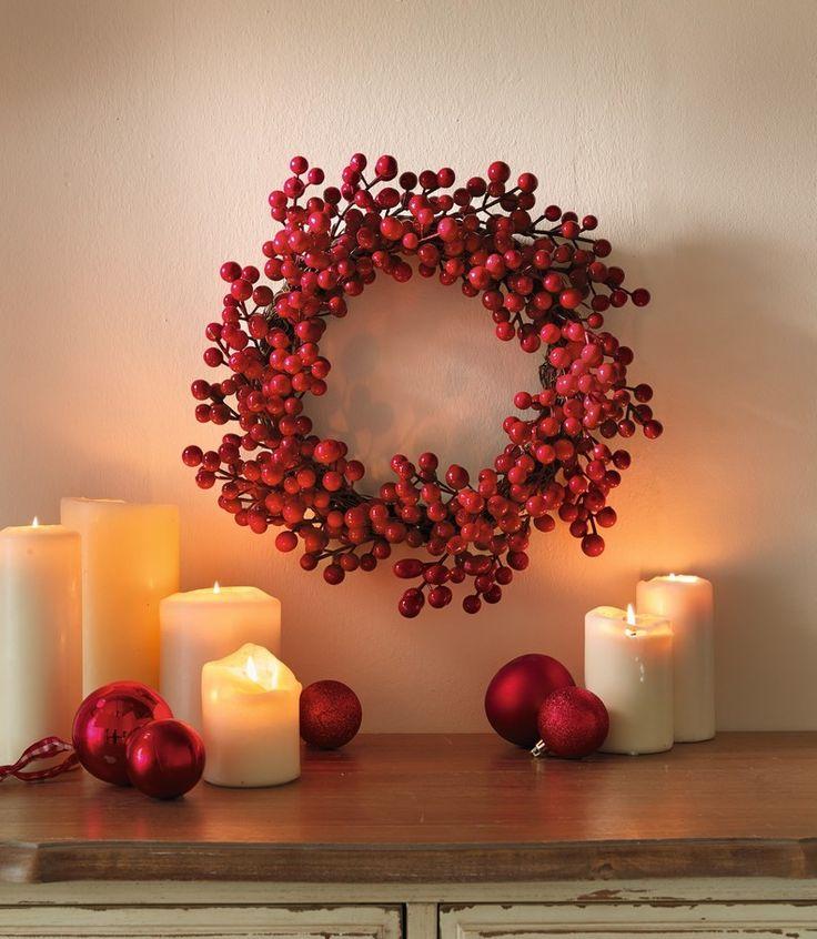 ber ideen zu rote beeren auf pinterest t rkr nze. Black Bedroom Furniture Sets. Home Design Ideas
