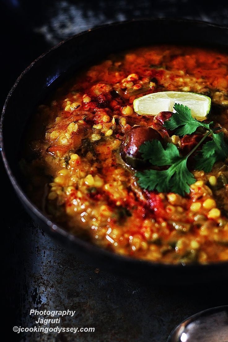 A blog about pure veg, vegan and eggless cooking recipes totally fresh ingredients used, easy to follow step by step methods with clear pics.