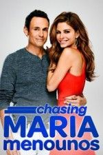 Watch Chasing Maria Menounos