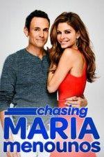 Watch Chasing Maria Menounos