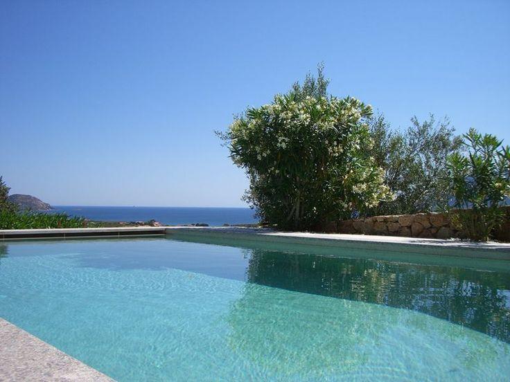 Private House #2 - Sardinia