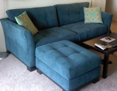 Pin By Sofascouch On Apartment Sofa Pinterest And Couch