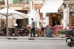 Mallorca Reiseführer | Mallorca Urlaub Insider Tipps