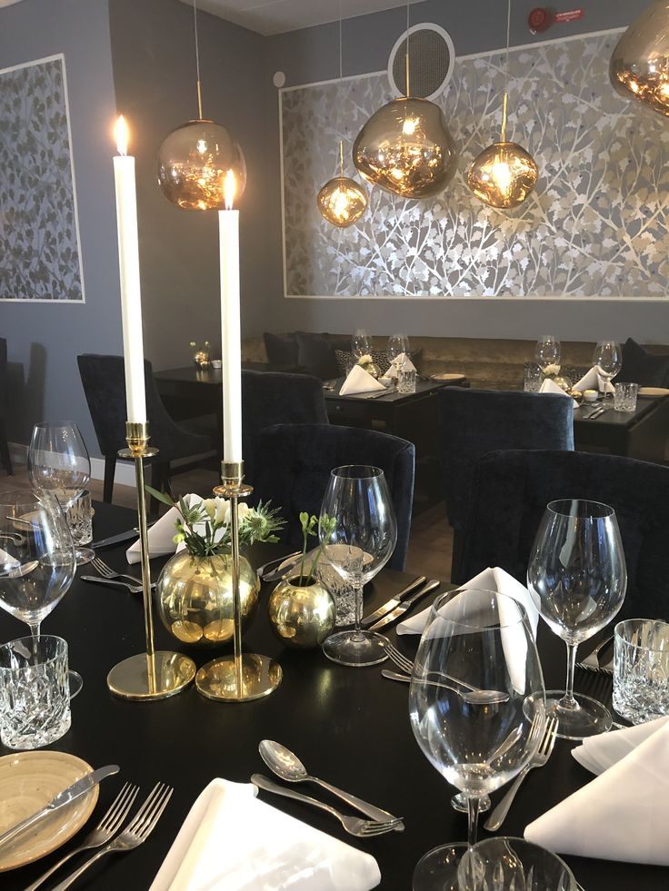 Blå prinsen matsal www.villafridhem.se