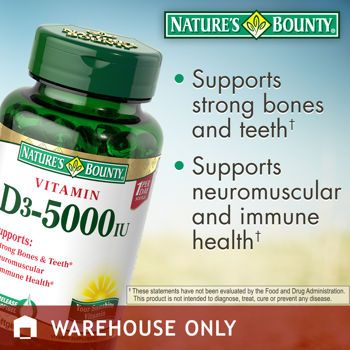 1000 Images About Wahls Protocol Supplements On Pinterest