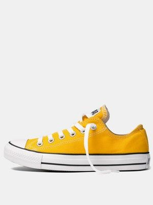 Converse Chuck Taylor All Star Ox Trainers, http://www.very.co.uk/converse-chuck-taylor-all-star-ox-trainers/1103948129.prd