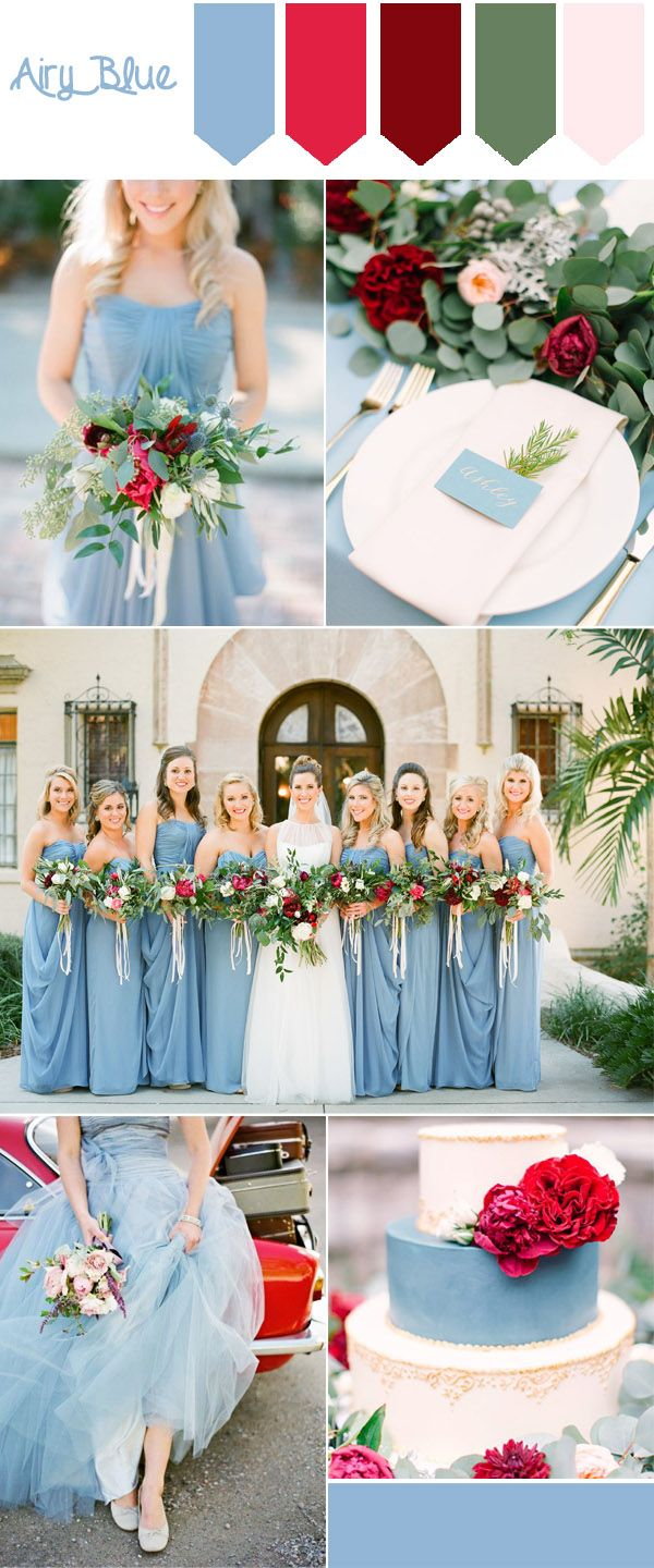 best allisonus wedding images on pinterest wedding ideas dream