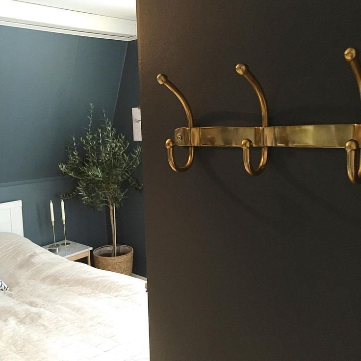 12 best images about Sovrum on Pinterest Malm, Tufted headboards and Vintage style