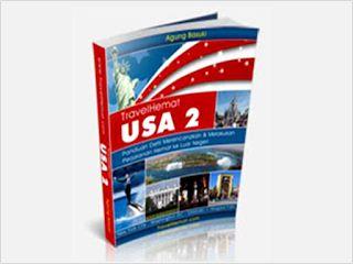Panduan Praktis Menghemat Biaya Traveling, Panduan Praktis Traveling, Panduan Traveling, Traveling, Travel Hemat, eBook Travel Hemat, eBook Panduan Traveling, eBook Traveling, eBook Traveling Murah,