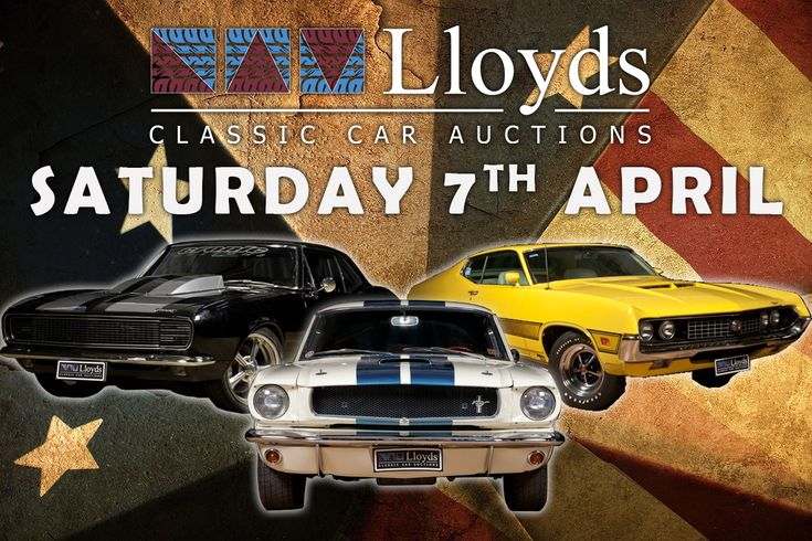 These all American classics will be going under the hammer in this Saturday's USA Online Auction at midday‼️ Along with:   🐎 2010 Ford Mustang Shelby GT 🔥 UNRESERVED 1967 Chevrolet Camaro 🤤 1957 Chevrolet Bel Air