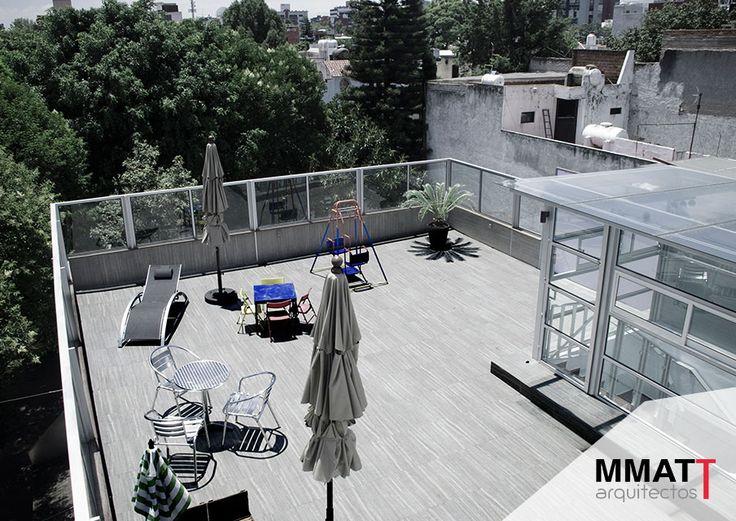 17 best images about domos on pinterest flat roof - Disenos de escaleras para casas ...