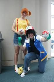Image result for what color is ash from pokemons backpack look like