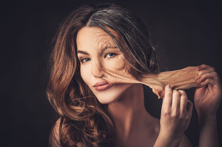 Contour Thread Lift Is The Best Remedy For A Prematurely Aging Face | Integrative Medicine & Aesthetics