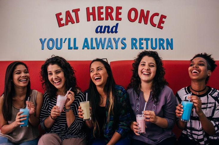Girls with milkshakes from Joe (scheduled via http://www.tailwindapp.com?utm_source=pinterest&utm_medium=twpin&utm_content=post28971654&utm_campaign=scheduler_attribution)