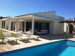 3 bedroom villa near the beach in Mahon - 8026126