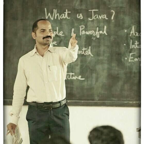 Vinay Forrt-1840 Premam Malayalam movie stills-Nivin Pauly,Jude Antony Joseph